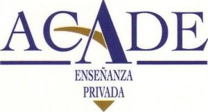 acade_logo